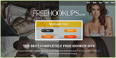 freehooukups making iteasy hook with someone