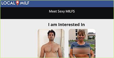 Localmilf.com